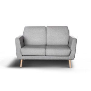 Sofa LESTER