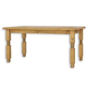 Stół MES01
