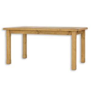 Drewniany stół MES02