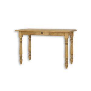Drewniany stół  MES04