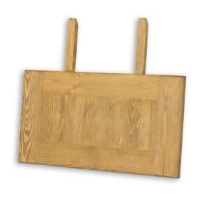 Stół - drewniana dostawka DOS01