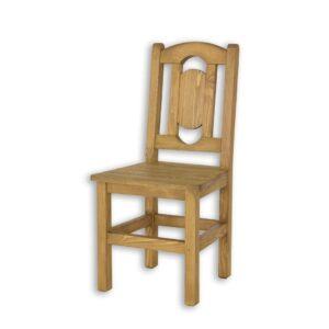 Krzesło kuchenne SIL07