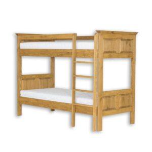 Łóżko ACC07